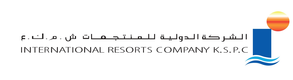 International Resorts Company - We design and construct your satisfaction.